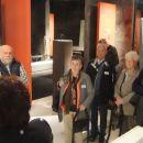 20120929_vereinsfahrt_zollverein_partnerschaftsverein_dscf6688