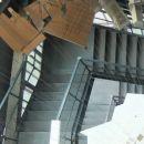 20120929_vereinsfahrt_zollverein_partnerschaftsverein_dscf6721