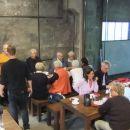 20120929_vereinsfahrt_zollverein_partnerschaftsverein_dscf6725