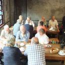 20120929_vereinsfahrt_zollverein_partnerschaftsverein_dscf6726