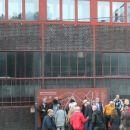 20120929_vereinsfahrt_zollverein_partnerschaftsverein_dscf6739