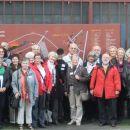 20120929_vereinsfahrt_zollverein_partnerschaftsverein_dscf6746