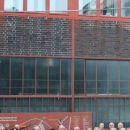 20120929_vereinsfahrt_zollverein_partnerschaftsverein_dscf6750