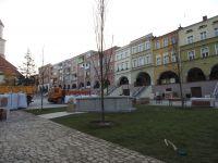 20200101_Brunnen_und_Linden