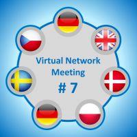 20210715_International_twiining_Meeting_Logo