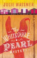 01_whitstable-pearl-mystery