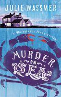02_murder-on-sea