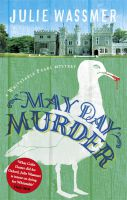 03_may-day-murder