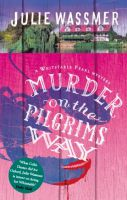 04_murder-on-the-pilgrims-way