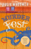06_Murder-Fest-cover